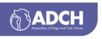 Association of Dogs and Cats Homes