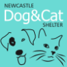 Necastle DOg and Cat Shelter