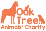 Oak Tree Animals Charity