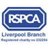 RSPCA Liverpool Branch