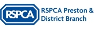 RSPCA Preston