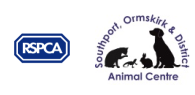 RSPCA Southport