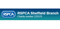 RSPCA Sheffield