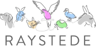 Raystede Animal Rescue