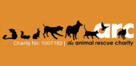 Animal Rescue Charity