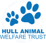Hull Animal Welfare Trust