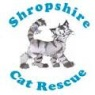 Shropshire Cat Rescue