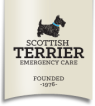 Scottish Terrier Emergency Care Scheme