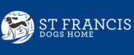 St Francis Dogs Home