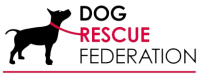 Dog Rescue Federation
