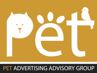 Pet Advertising Advisory Group